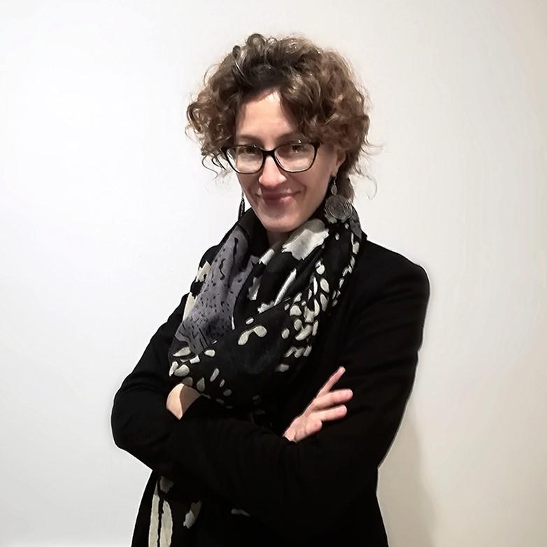 Maria Chiara Cardini