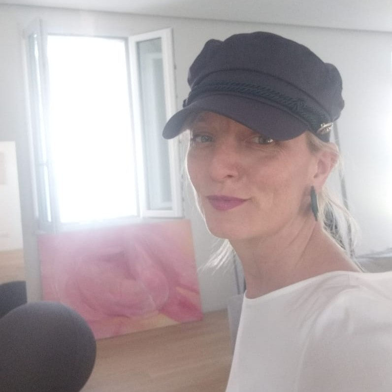Zuzanna Niespor