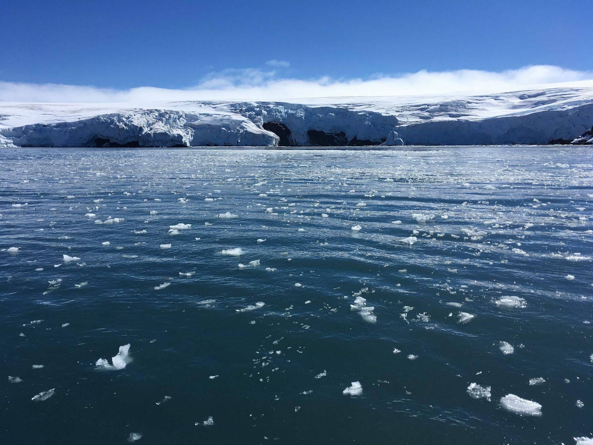 Livello del mare questo secolo 84 cm più alto con emissioni crescenti